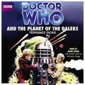 Planet of the Daleks Audio.jpg