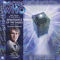 Thumbnail for version as of 13:02, May 25, 2007