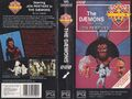 The Daemons VHS Australian folded out cover.jpg
