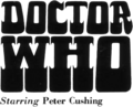 DoctorWhoRadioLogo.png