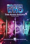 The Audio Scripts Vol3