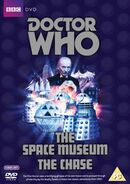 Bbcdvd-thespacemuseumthechase