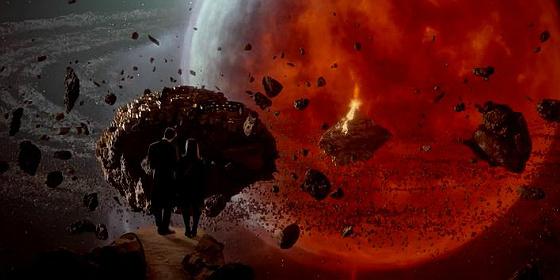 File:Doctor-Who-7x08-1.jpg