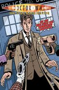 Drwho timemach-cover
