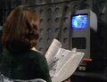 Sarah reading space news RotC.jpg