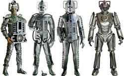 6337-CybermanHeader