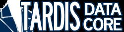 9 logo 4