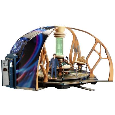 FileCO5 TARDIS Playset.jpg  sc 1 st  TARDIS Wiki - Fandom & Image - CO5 TARDIS Playset.jpg   Tardis   FANDOM powered by Wikia