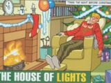 The House of Lights (comic story)