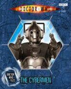 DWF08Cybermen