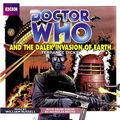 Dalek Invasion of Earth Audio.jpg