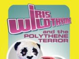 Iris Wildthyme and the Polythene Terror (novel)