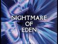 Nightmare of Eden - Title Card.jpg