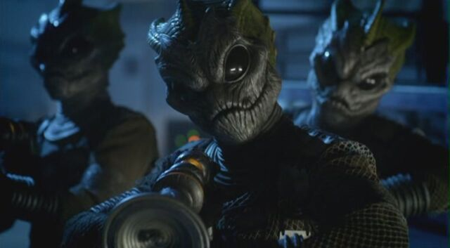 File:Silurian Hunter.jpg