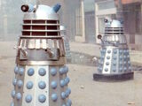 Daleks in popular culture and mythology