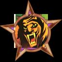 Badge-2280-0