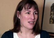 JacquelineRayner