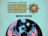 Moon Blink (novel)