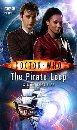 File:The Pirate Loop.jpg