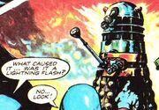 First Dalek Emporer 1