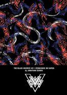 Vengeance on Varos (reference book)