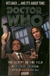 BBC Script of the Film