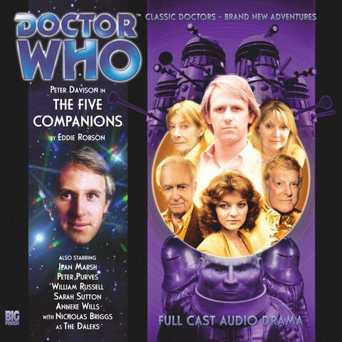 File:The Five Companions.jpg