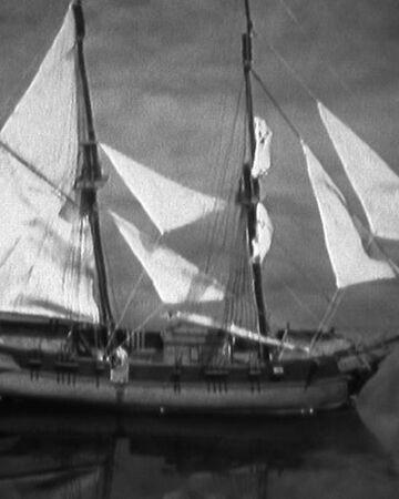 Mary Celeste Tardis Fandom