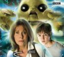 The Lost Boy (novelisation)