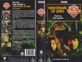 Nightmare of Eden VHS Australian folded out cover.jpg