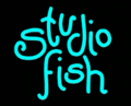 Studio Fish logo.png