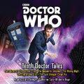 Tenth Doctor Tales.jpg