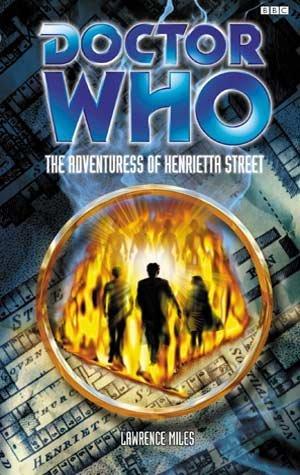 File:The Adventuress of Henrietta Street.jpg