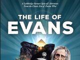 The Life of Evans (novel)