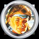 Badge-4641-3