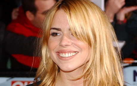 Billie Piper nudes (82 pictures) Sexy, Facebook, swimsuit