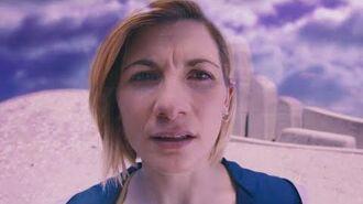 Doctor Who- 12. série - Slyšíš mě?