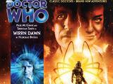 Wirrn Dawn (audio story)