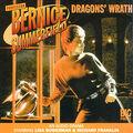 Dragons Wrath audio cover.jpg