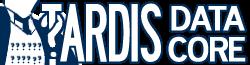 TardisDataCoreSeven7