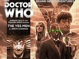 Series 2 (EA)