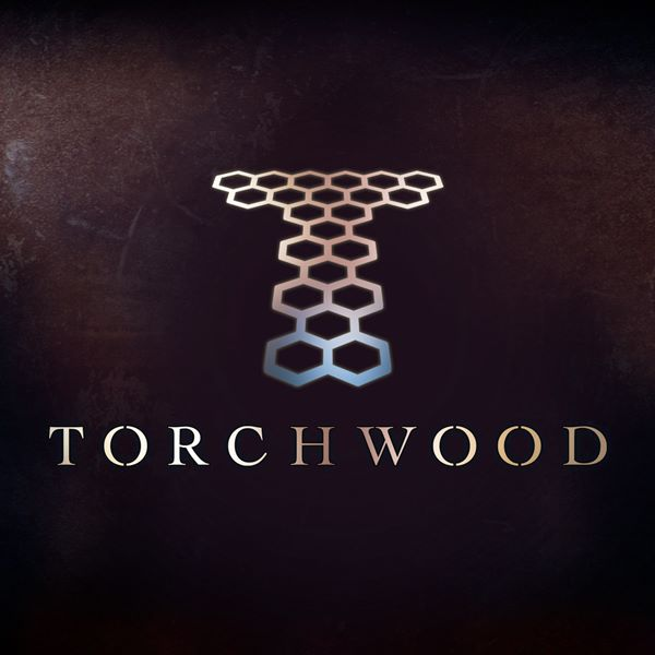Torchwood Soho Parasite Tardis Fandom