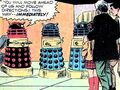 Dr. Who and the Daleks comic.jpg