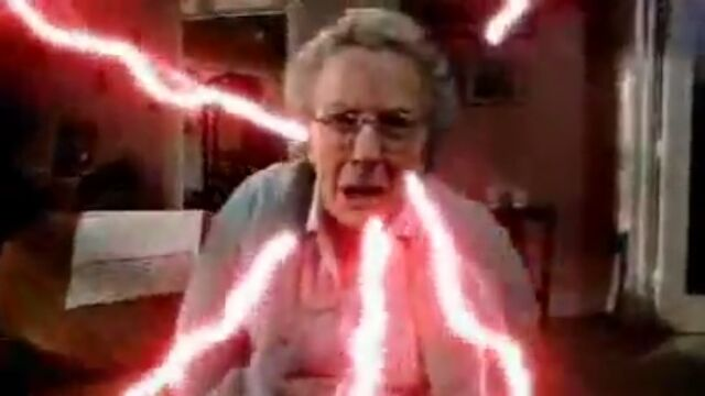 File:Grandma Conolly Attacked by the Wire (Highest Available Resolution).jpg