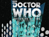 Prisoners of Time: The Complete Series