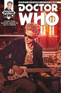 12D 2.07 Cover B