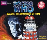Bbcaudio-daleks-themutationoftime