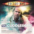 CuddlesomeCD.jpg