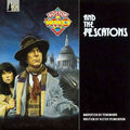 DW and the Pescatons Silva screen CD cover.jpg