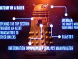 Who Are The Daleks? (webcast)